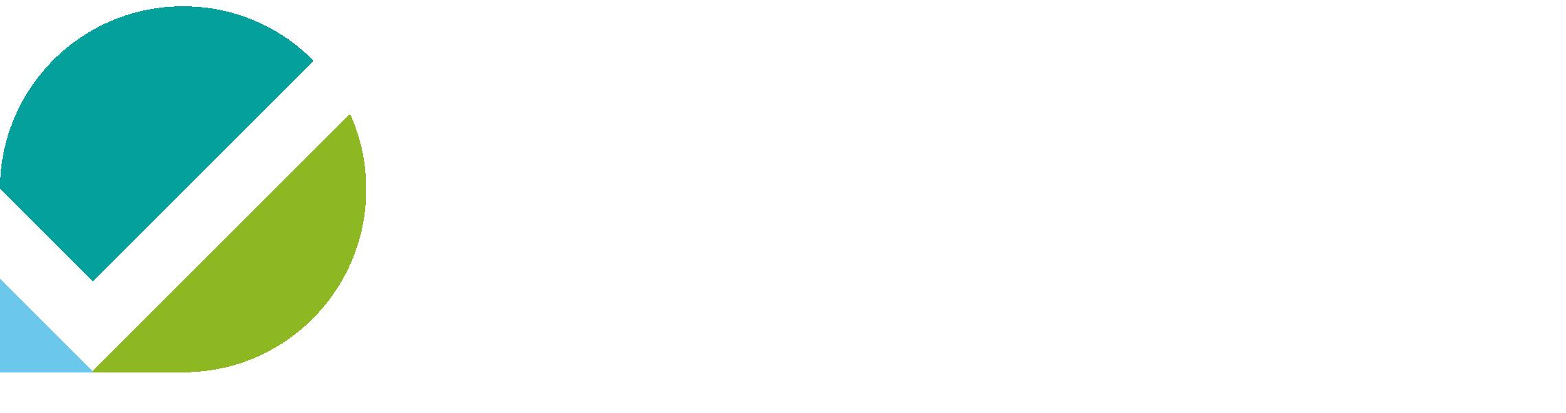 Institut Footer Logo